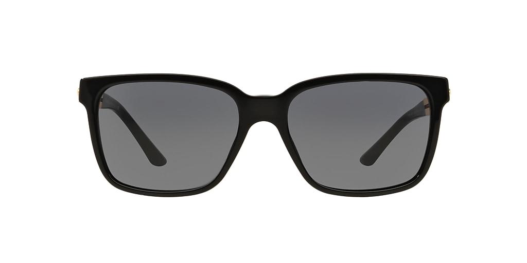 Noir VE4307 Vert classique  58