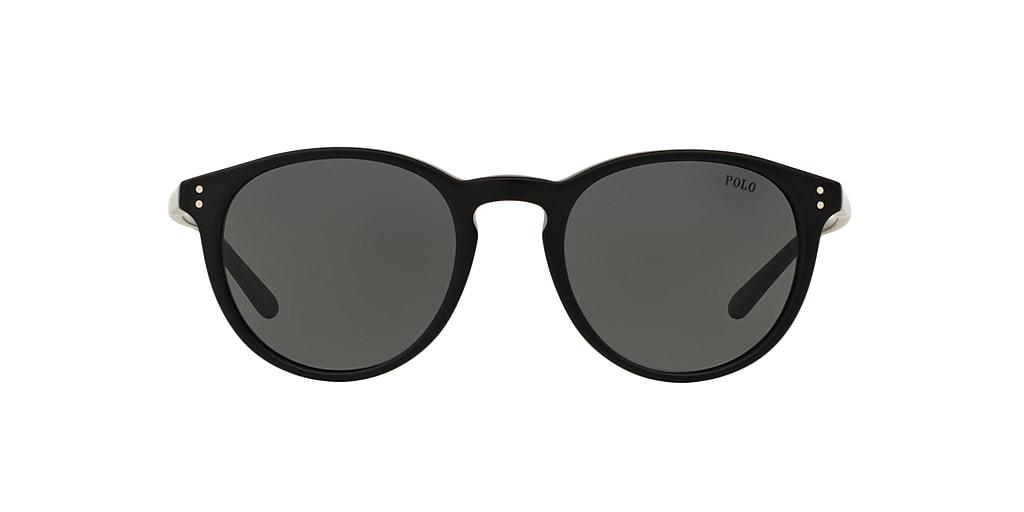 Noir PH4110 Grey-Black  50