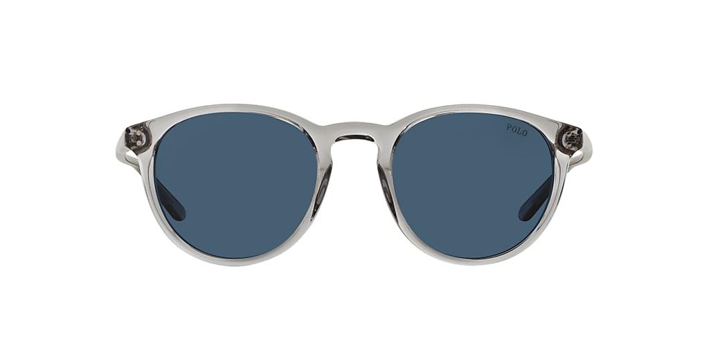 Gris PH4110 Bleu  50