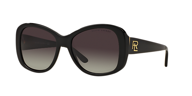 RL8144