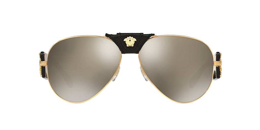 Gold VE2150Q Gold  62