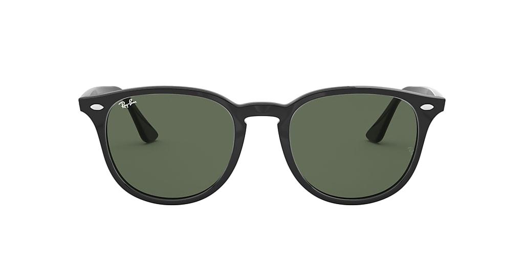 Black RB4259 Green  51