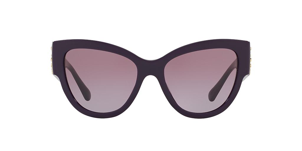 Violette VE4322 Violette  55