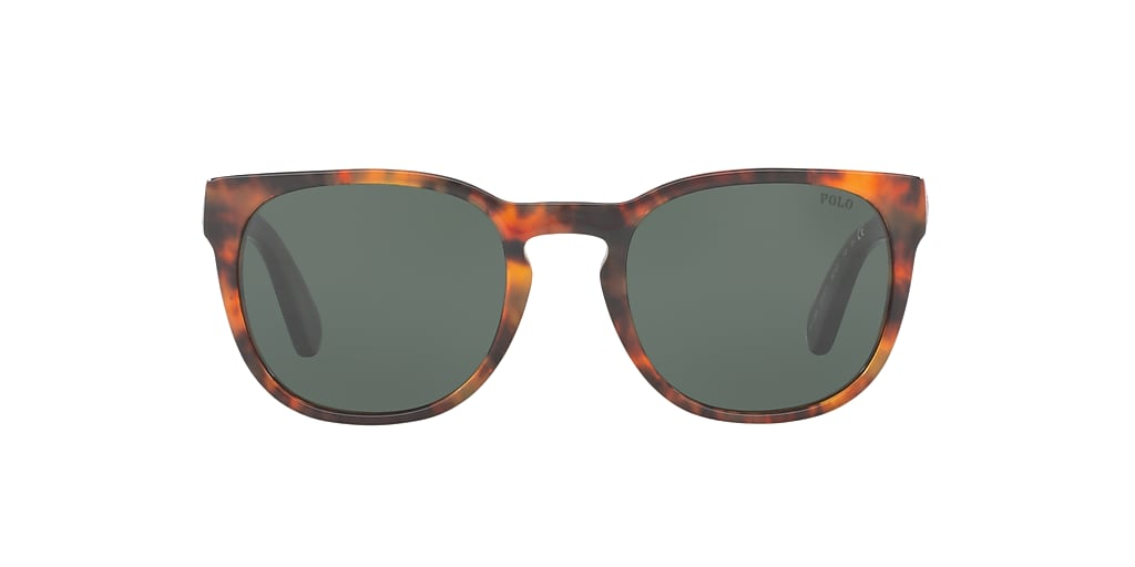 Tortoise PH4099 Green  52
