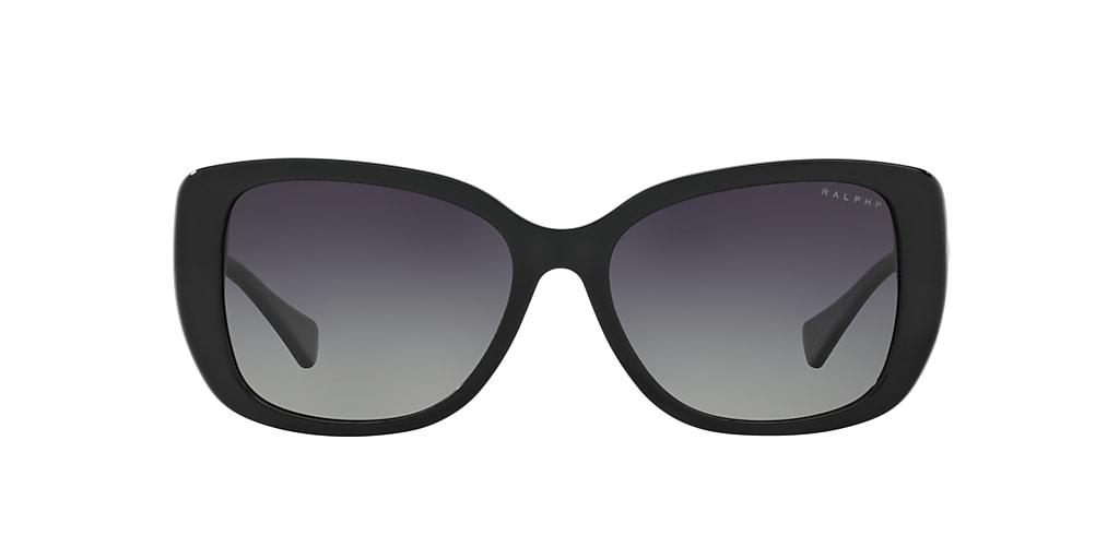 Black RA5223 Grey-Black  57