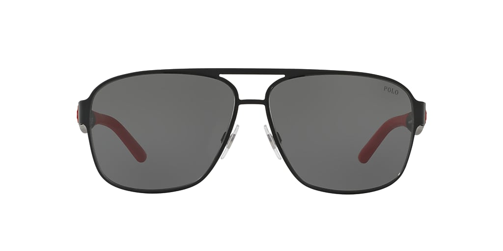 Black PH3105 Grey Classic  62