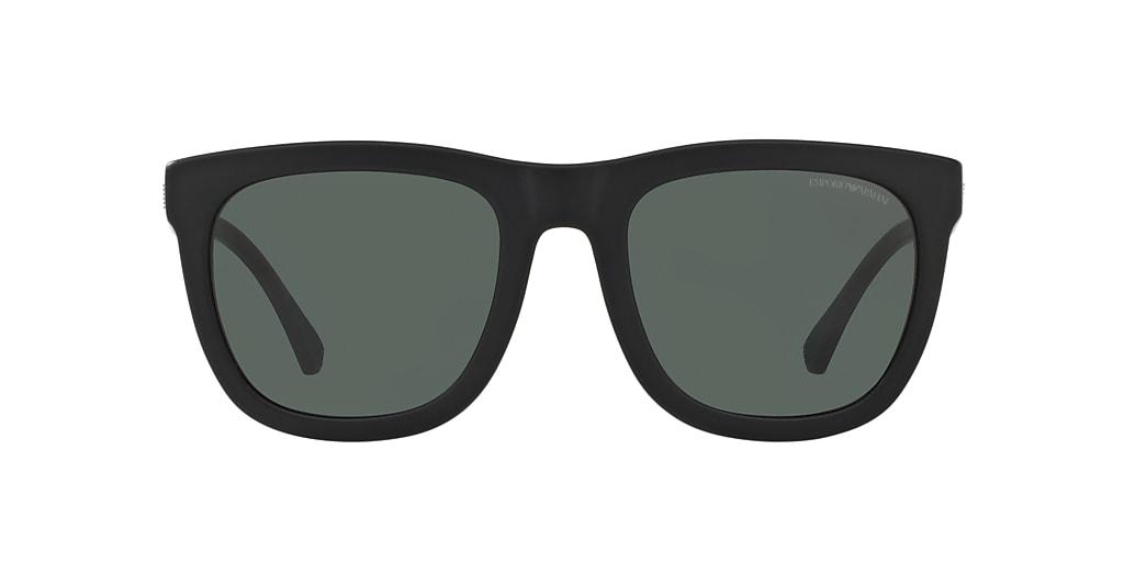 Black EA4090D Green  56
