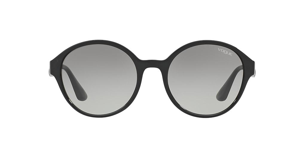 Black VO5106S Grey-Black