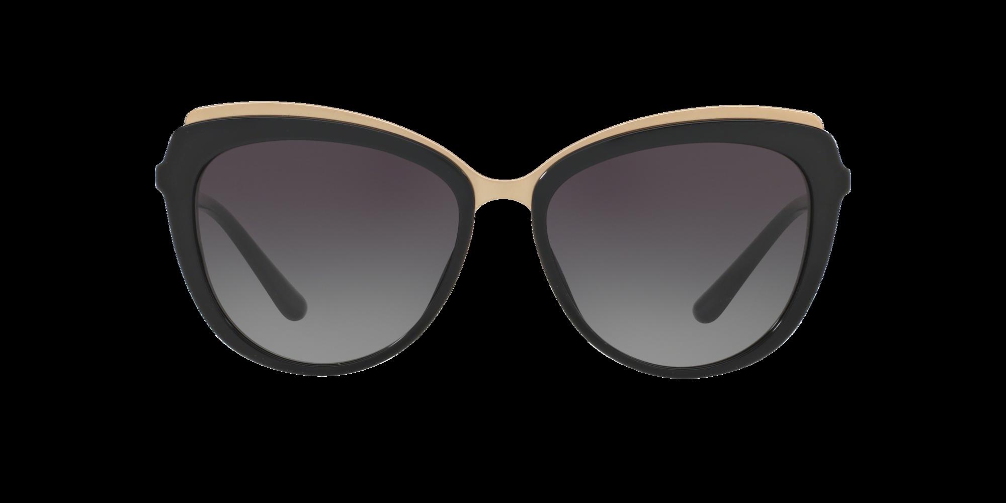 Dolce e Gabbana Over-Molded Rubber DG5008 C54