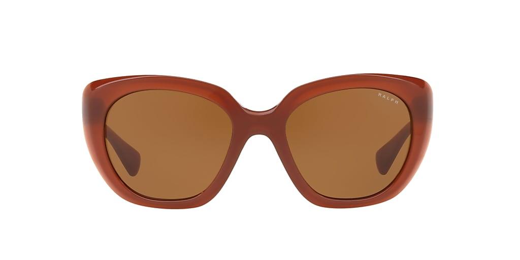 Brown RA5228 Brown  54