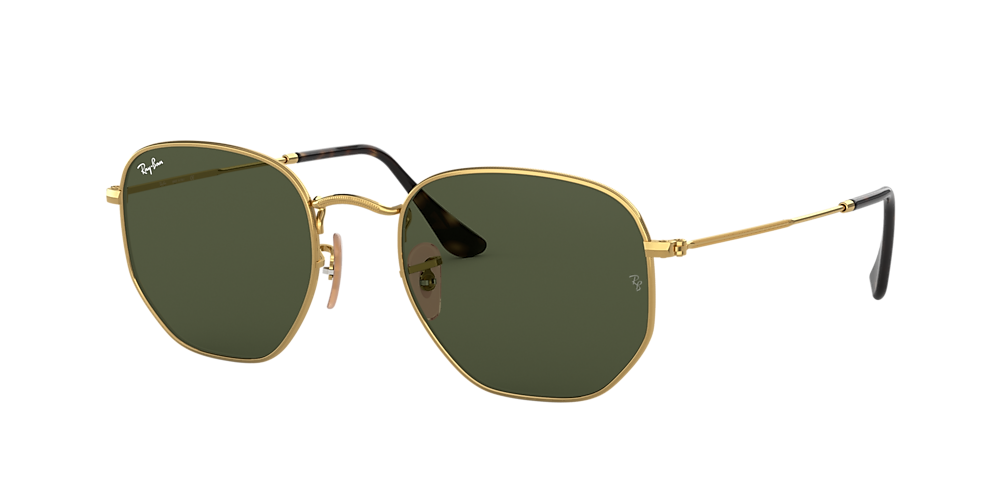 New Sunglasses Styles From Ray Ban | ASOS