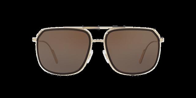 DG2165