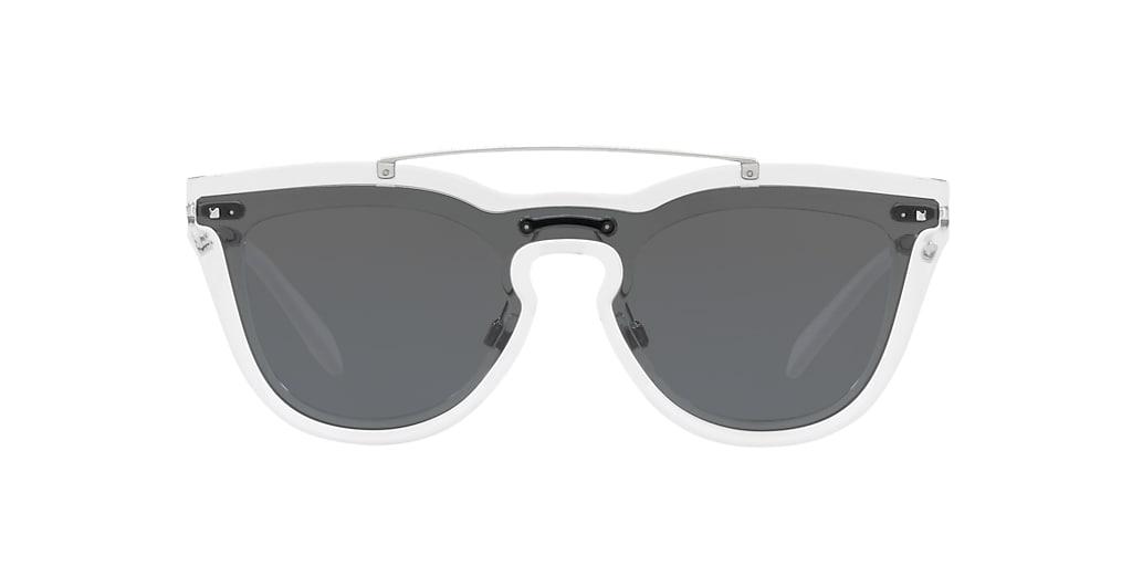 Transparente VA4008 Gris-Noir  01