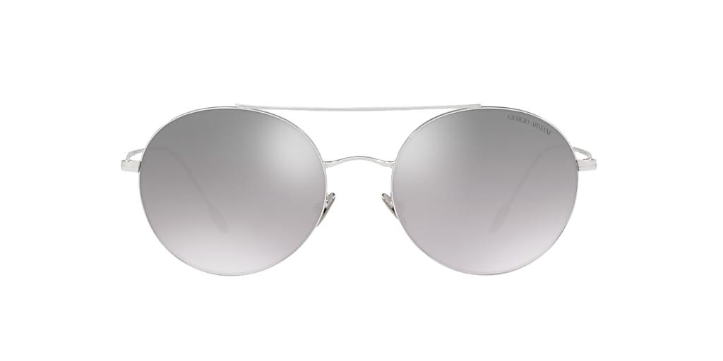 Silver AR6050 Silver  54