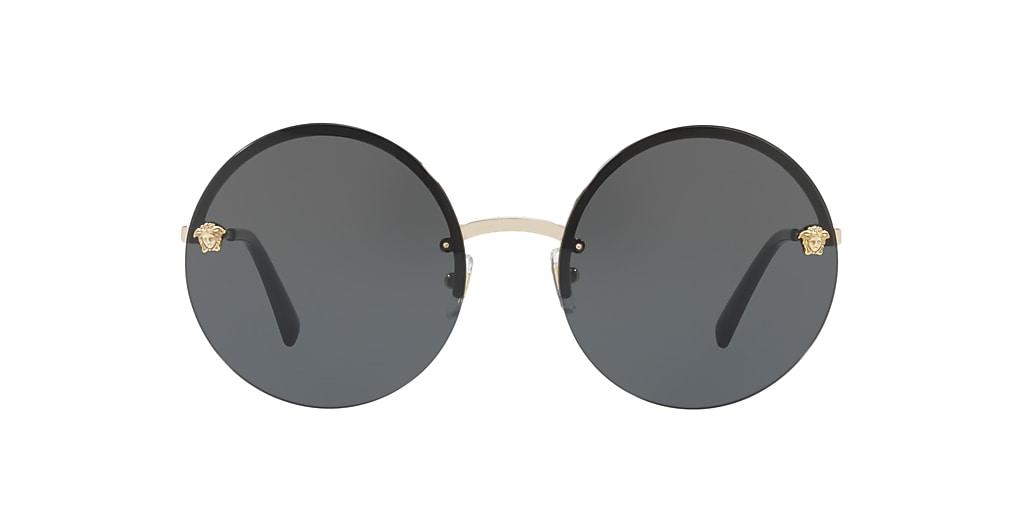 Grey VE2176 Grey-Black  59