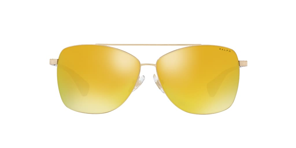 Gold RA4121 Yellow  59
