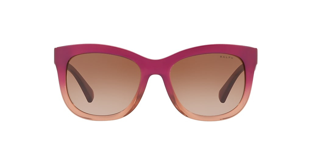 Pink RA5234 Brown  53
