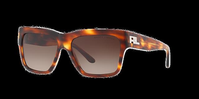 RL8154