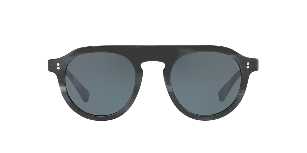 Black DG4306 Blue  50