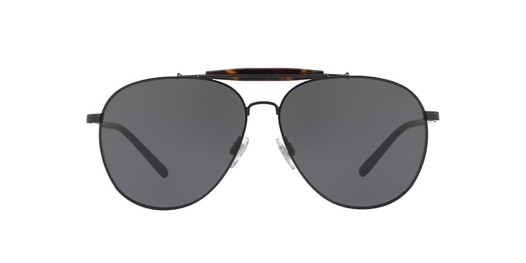 Black PH3106 Dark Grey  60