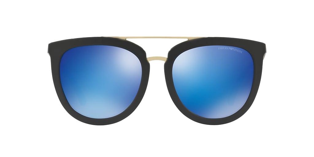 Black EA4096D Blue  56