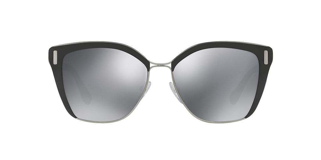 Black PR 56TS Grey  57
