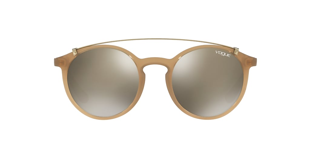Light Brown VO5161S Gold  51