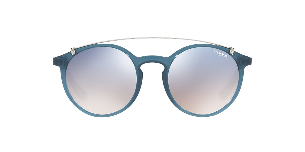 Blue VO5161S Blue
