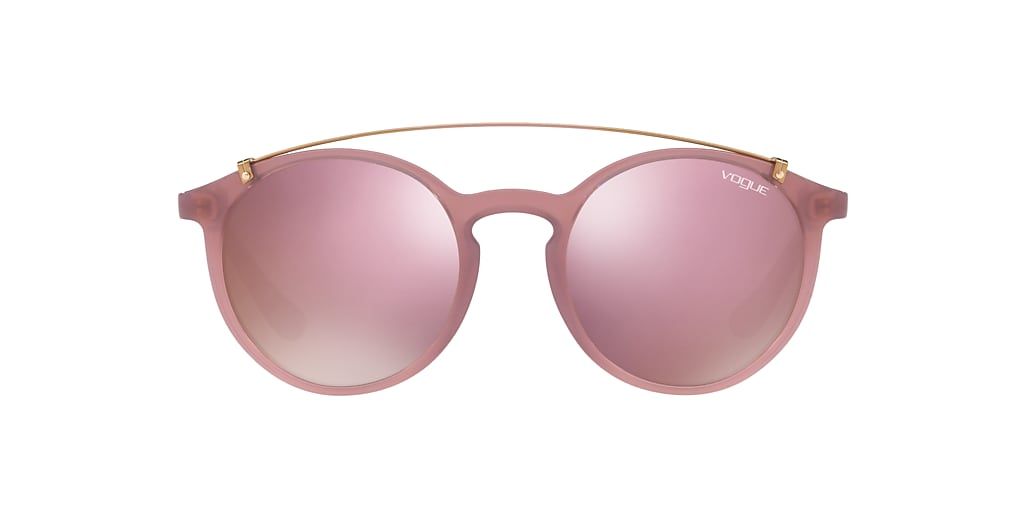 Pink VO5161S Pink  51