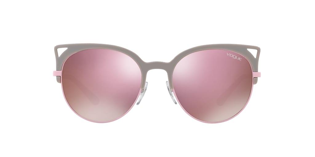 Grey VO5137S Pink