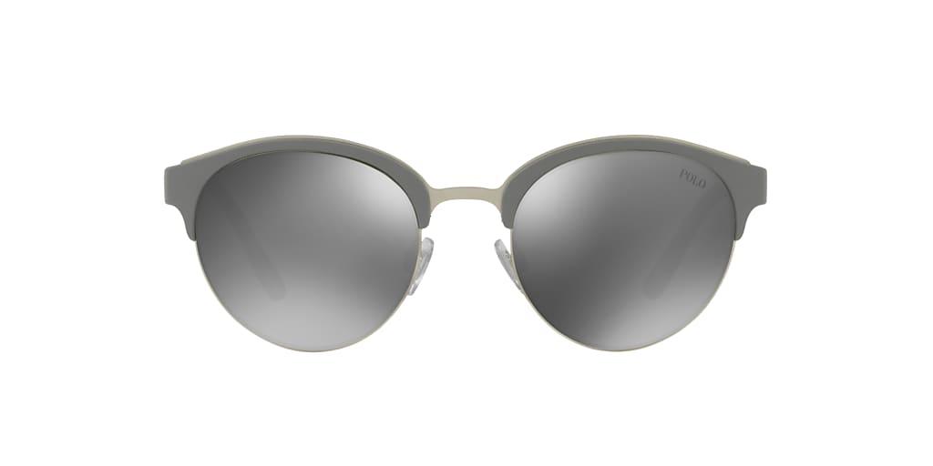 Grey PH4127 Silver  51