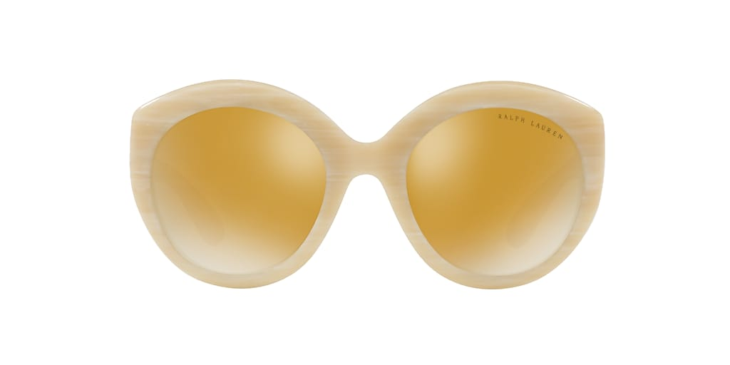 Ivory RL8159 Gold  53