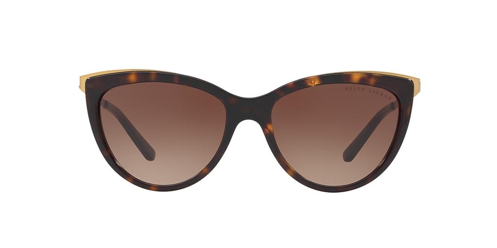 Tortoise RL8160 Brown  56
