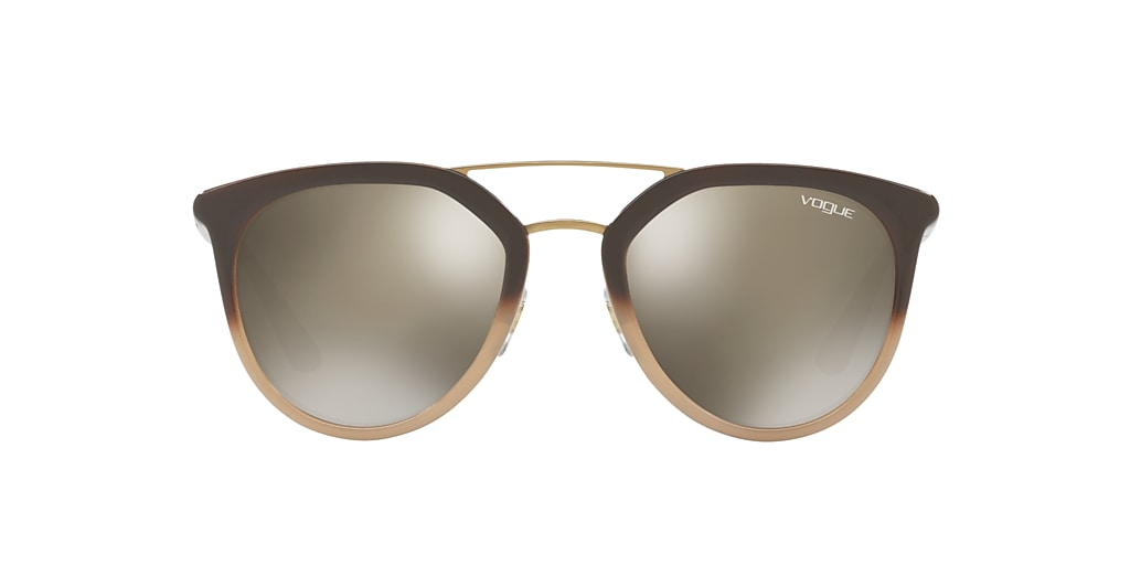 Brown VO5164S Brown