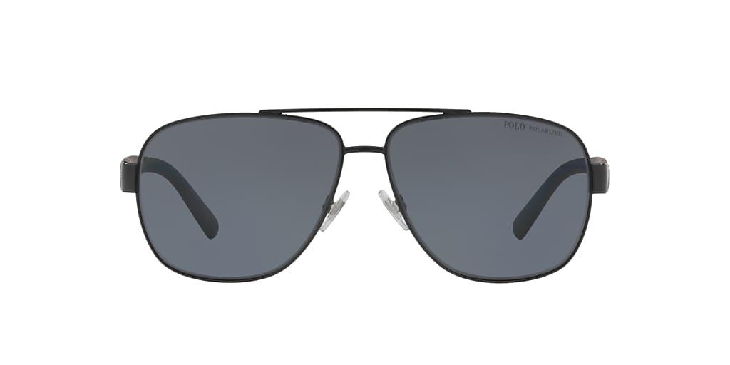 Black PH3110 Grey-Black  60