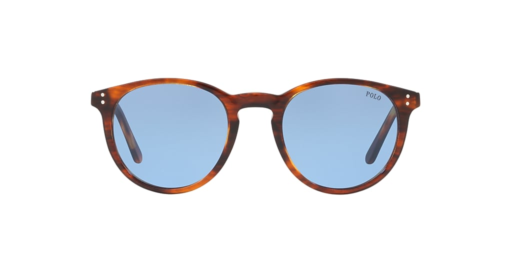 Tortoise PH4110 Blue  50