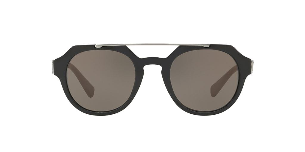 Black DG4313 Grey-Black  50