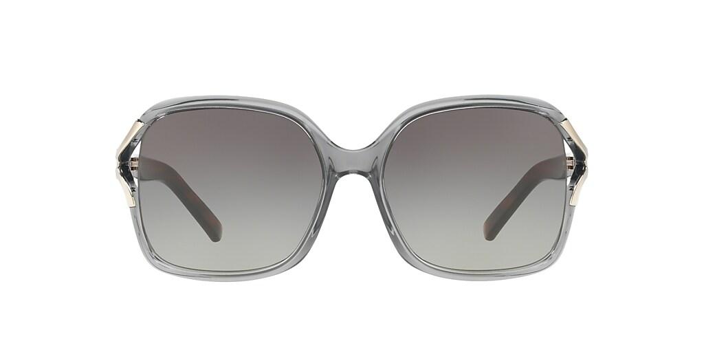 Grey HU2002 Grey Gradient  58
