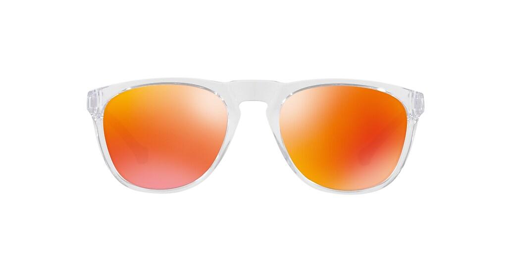 Transparente HU2006 Orange  55