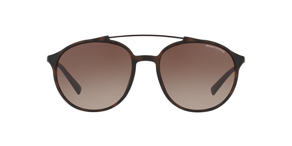 Tortoise AX4069S Brown  57