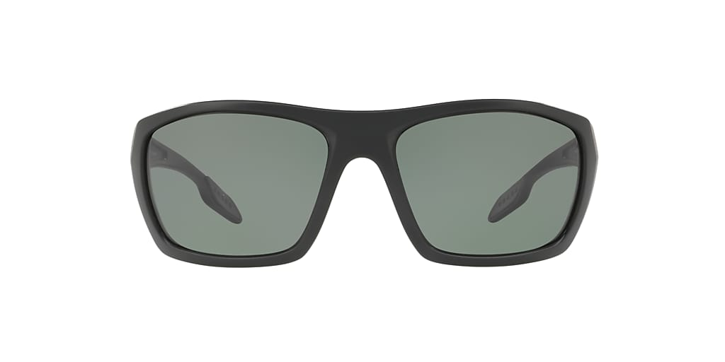 Black PS 06SS Green  61