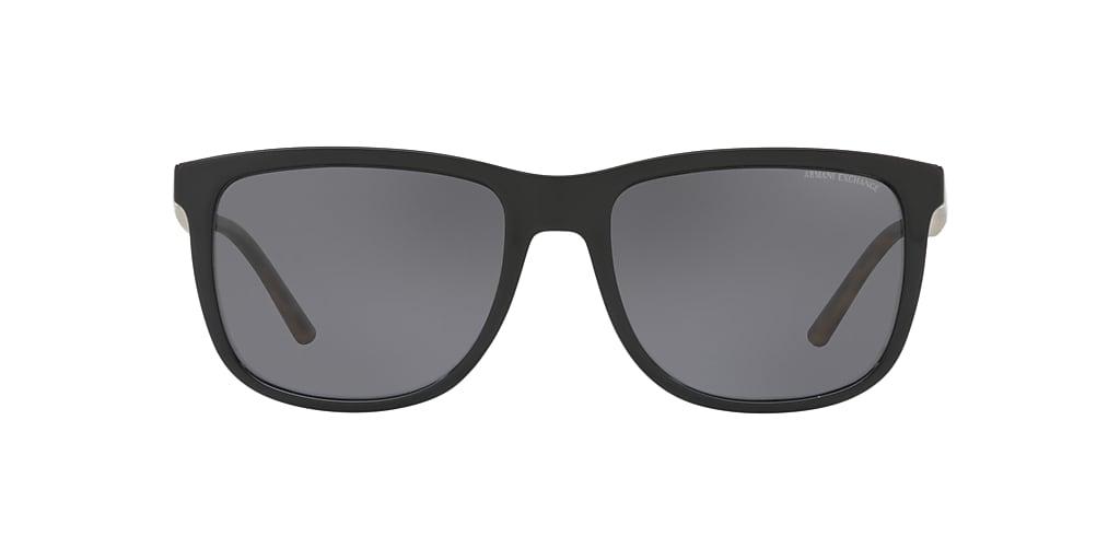 Black AX4070S Grey-Black  57