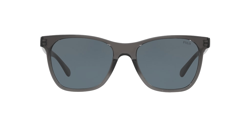 Black PH4128 Grey-Black  54