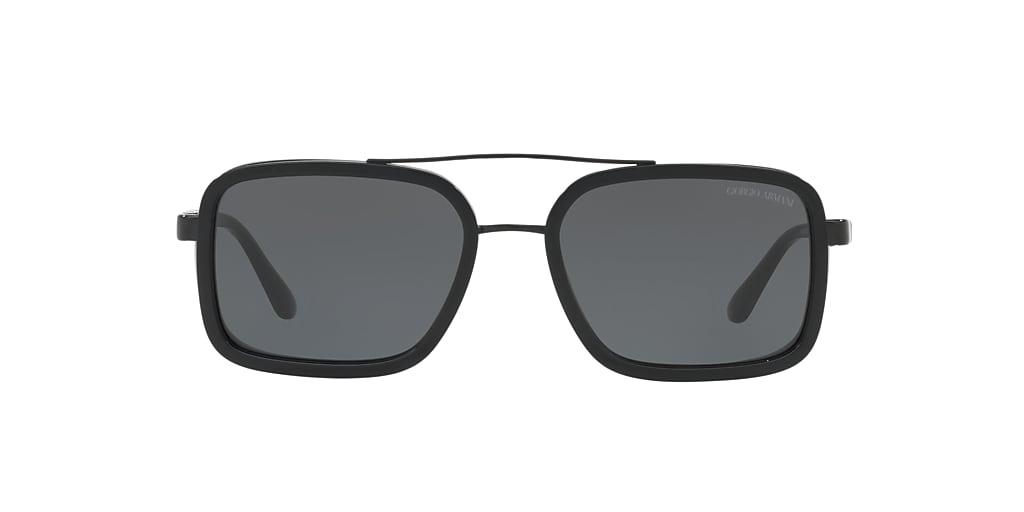 Black AR6063 Grey Classic  53