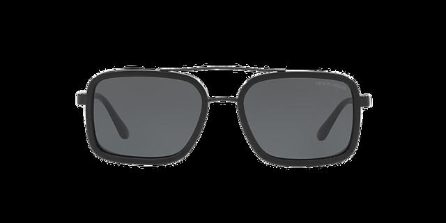 AR6063