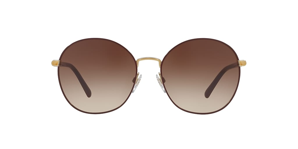 Gold BE3094 Brown  56