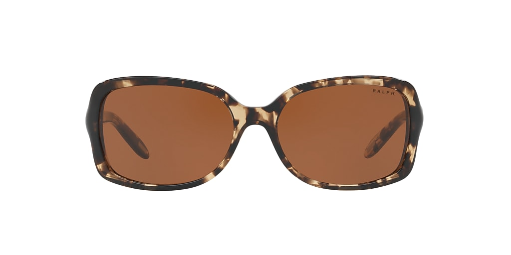 Tortoise RA5130 Brown  58