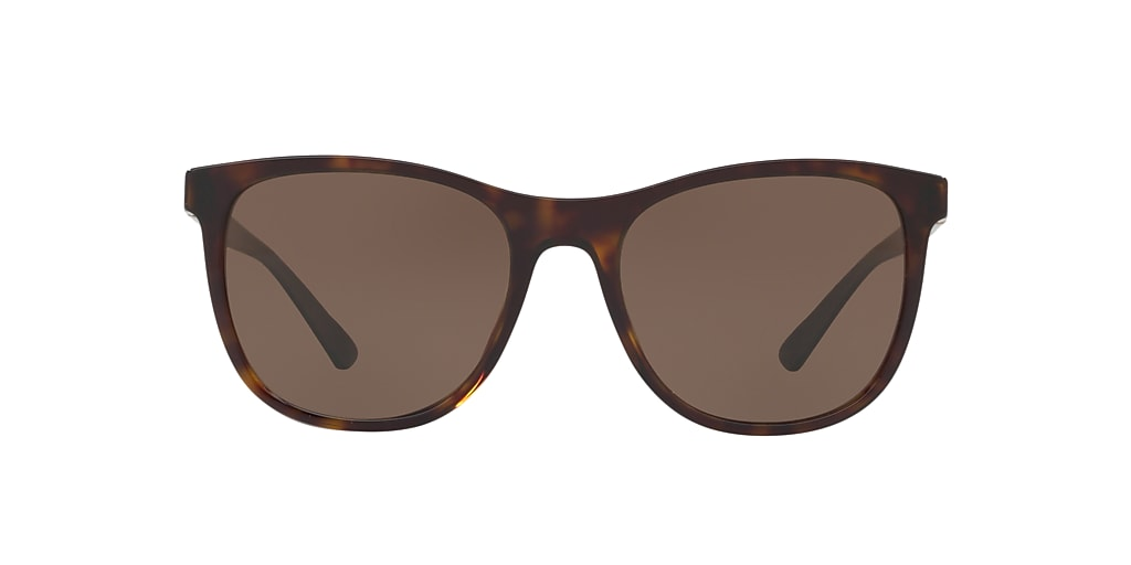 Tortoise BV7031 Diagono Brown  55