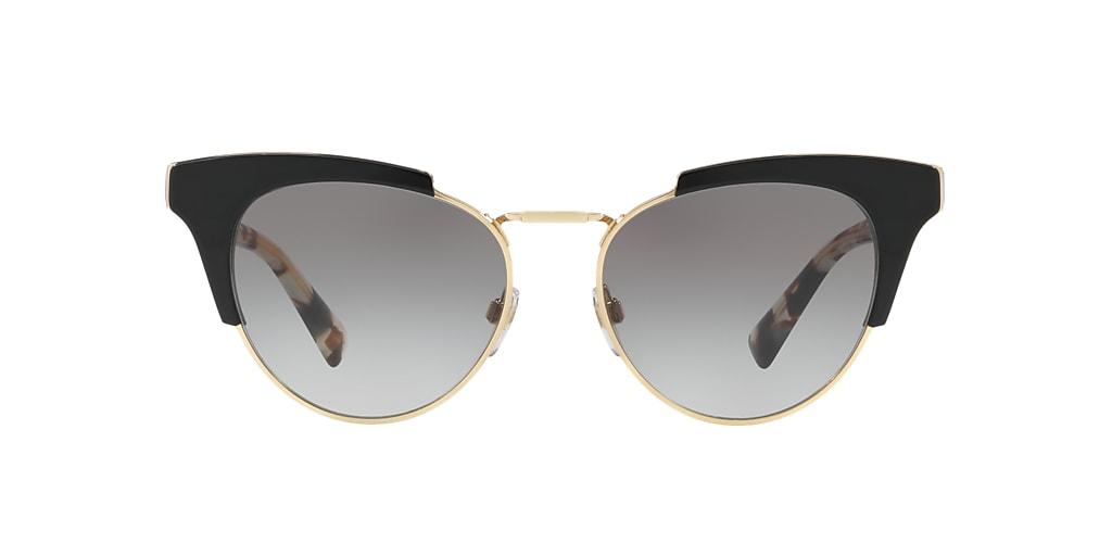 Gold VA4026 Grey-Black  53