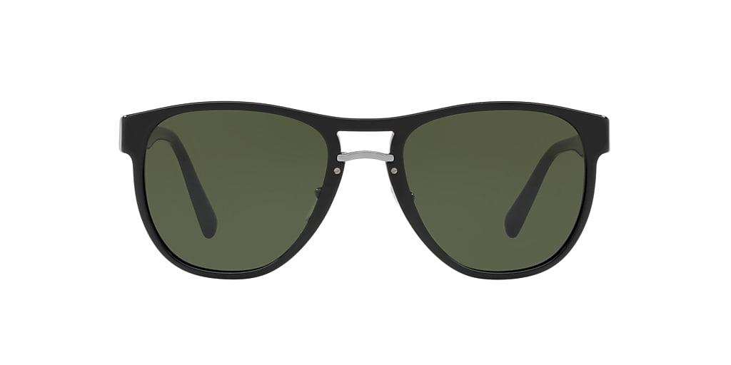 Black PR 09US Green  55